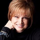 Kathy Fleming Cook