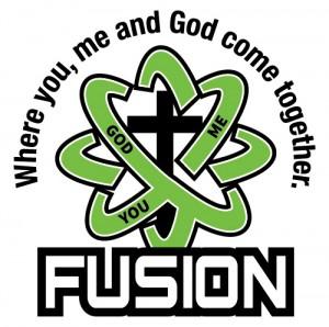 YouthFusion_FR-01